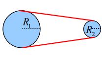 Διαγώνισμα Α' Τετραμήνου στη Φυσική Προσανατολισμού  Β' Λυκείου