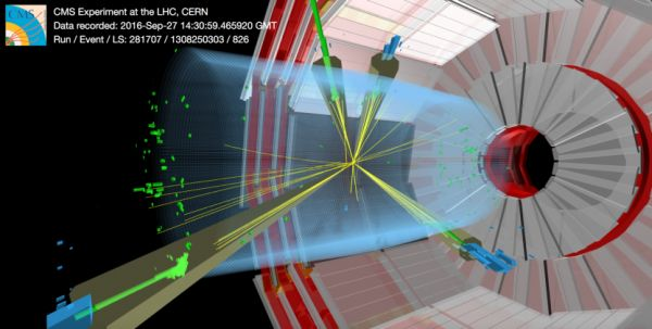 20180902_A-proton–proton-collision-event-with-two-emerging-jet-candidates600
